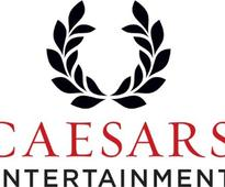 Caesars Entertainment Earns Perfect Score in Corporate Equality Index for Tenth Consecutive Year