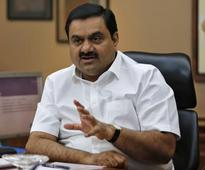 Compensatory tariff to Tata & Adani Power: Case goes back to square one