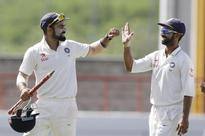 We have plans for every Australian player: Rahane