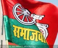 No infighting in SP, says Ram Gopal
