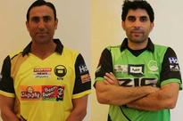 Islamabad to face Khyber Pakhtunkhwa in second Pakistan Cup match