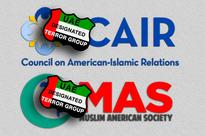 The Inside Story of How John Kerry Secretly Lobbied to Get CAIR Removed From UAE's Terrorist Organization List