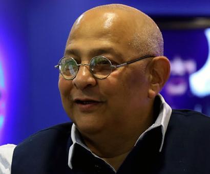 Supreme Court raps top BCCI officials