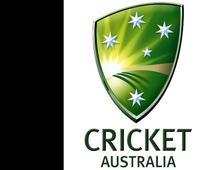India-Australia Test series: Sriram Sridharan to be Australia's spin consultant