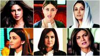 Kareena Kapoor Khan to Aishwarya Rai Bachchan: Actresses who've played lawyer before Priyanka Chopra
