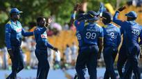 Eight years after horrific attack on team bus, Sri Lanka 'keen' to visit Pakistan for T20 game
