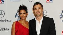 Halle Berry, Olivier Martinez planning to reconcile?