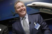 Avolon's $500m deposit to buy CIT