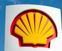 Shell Pares Down Canadian Operations with a $1 Billion Sale
