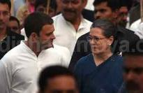 National Herald Case: Sonia, Rahul To Appear In Court