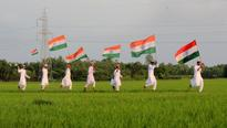 Republic Day 2017: Top Hindi patriotic songs to celebrate the occasion [VIDEOS]