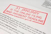 HMRC publishes list of bonkers expense claims made on tax returns - including pet food and pants