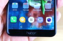 US intelligence warns against use of Huawei, ZTE smartphones