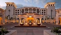 Immerse in Unforgettable Ramadan Celebrations at The St. Regis Saadiyat Island Resort, Abu Dhabi