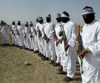 UN report reveals link between Taliban, Al-Qaida in Indian Sub-continent