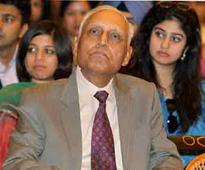 Thanks to AgustaWestland, SP Tyagi reduced from being ex