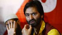 Turning a blind eye to Kashmir will make it another Syria: Yasin Malik's open letter to US