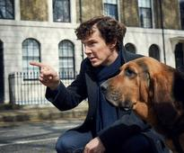 This Sherlock trailer packs some punch(es)!