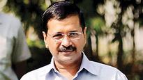 Not enough done for safety of women: CM Arvind Kejriwal