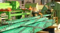 ALUPCO: providing superior aluminium solutions
