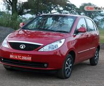 Tata Motors may realign production; may build new compact car at Sanand