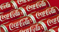 Coca Cola joins hands with orange farmers