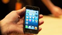 EU mobile roaming becomes cheaper