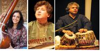 EVENTS: Tributes to Alla Rakha in London