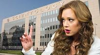 Leah Remini Is Making A TV Show About How Scientology Rips Apart Families