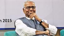 How Atal Bihari Vajpayee undid a Cabinet decision