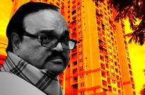 More trouble for Bhujbal: SBI begins process to auction defaulting company