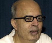Nirupam Sen, former Indian permanent representative to United Nations, passes away