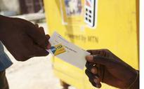 Nigerian regulator confirms MTN paid $250 mln in fine dispute