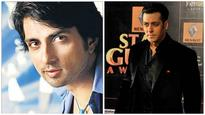 Salman Khan rape remark: Mistakes happen, says Sonu Sood