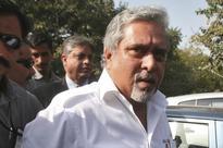 Vijay Mallya confident of judicial relief in pending cases