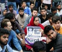 Fresh notices to students from JNU admin, some citing 2015 protests