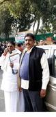 Sonia Gandhi, Rahul to campaign in Puducherry