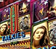 Movie review 'Bombay Talkies': Will begin a new era of modern cinema