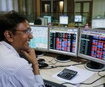 Investor body moves SC on firms in regional bourses