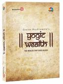 Guru's guidance on healthy financial planning