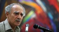 Why Arun Shourie is trending —  in five quotes