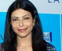 Shilpa Shukla's father encouraged her to go bold in 'B.A. Pass'