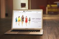 Exclusive: VC-backed lifestyle e-tailer Fashionara shuts shop