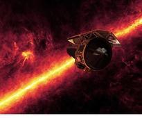 NASA's next great space telescope:...