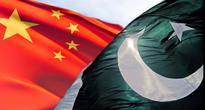 China Lowers Pakistan LNG Pipeline Price