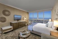 Hawaii Prince Hotel Waikiki Undergoes $55.4 Million Redevelopment And Repositioning