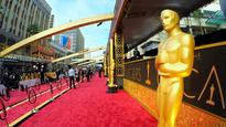 Academy Sets Key Dates for Oscar Nominations and Voting