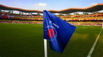 ISL to see two new teams from next season