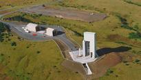 Senator targets Alaska launch site in wasteful spending report