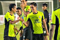 S.League: Steinebrunner rages at red card in Warriors loss to Tampines
